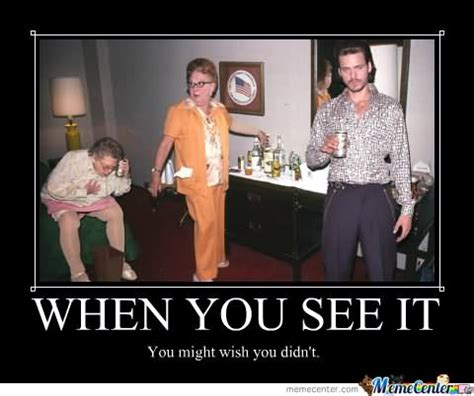 Meme Family - family memes when you see it you might wish you don t