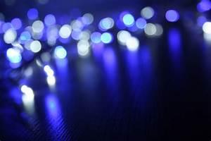 Light And Blue : blue sian smith ~ Bigdaddyawards.com Haus und Dekorationen