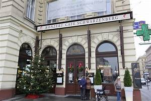 Cafe Schwarzenberg Wien : konzert cafe schwarzenberg vienna restaurant reviews phone number photos tripadvisor ~ Eleganceandgraceweddings.com Haus und Dekorationen