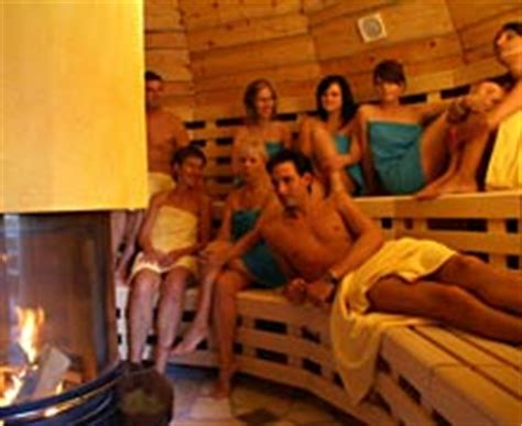 bad rodach bavaria  travel guide  bad rodach