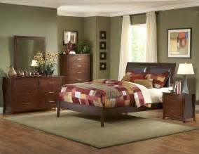 choosing a bed set for a child elliott spour house