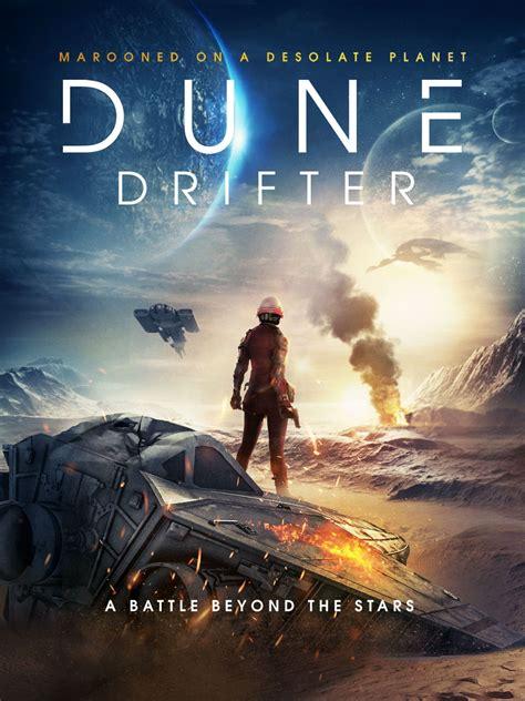 Dune hd bt airmouse remote. Exclusive Clip: 'Dune Drifter' - ScienceFiction.com