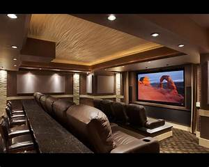 Media Home Cinema : home theater designs and installation ottawa latest home theatre designs that suit your budget ~ Markanthonyermac.com Haus und Dekorationen