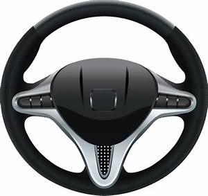 File:Hondawheel.png