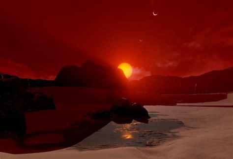 planet bureau exoplanet exploration planets beyond our solar system