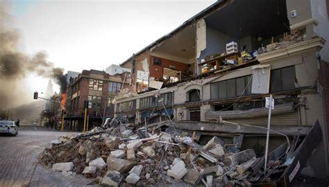 kiwi scientists question prediction earthquakes