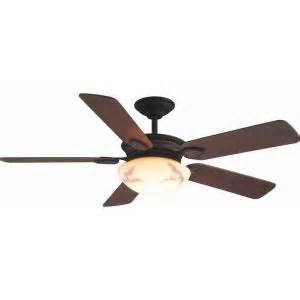 Home Depot Ceiling Fans Hton Bay by Best 20 Rustic Ceiling Fans Ideas On Bedroom