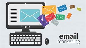 Email Marketing Statistics For 2016 That Every Marketer