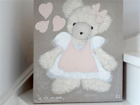 chambre bébé leclerc davaus modele peinture chambre bebe fille avec des