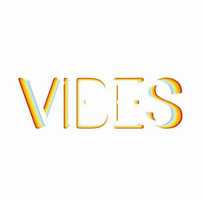 Vibes Aesthetic Glitch Freetoedit Positivevibes