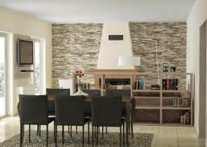 HD wallpapers decorative interior brick walls
