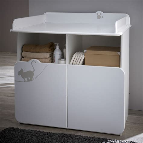 spot en applique pour cuisine commode table à langer 2 portes 2 niches calinou