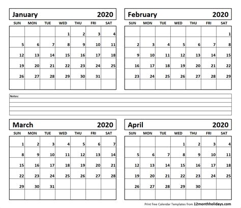 april calendar thegioithamdepcom