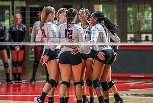 Austin Peay Govs Volleyball off to best-ever start after ...