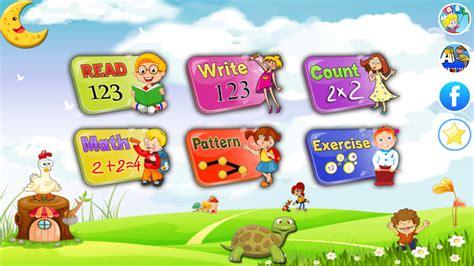 preschool math for android apps on play 536   9j6 uT4WrUgpaY WIRGZhQj69IUyNQ5YMj5KtXWqJD0f 5LkjpCyfZAImIugoE IKwqU=h900