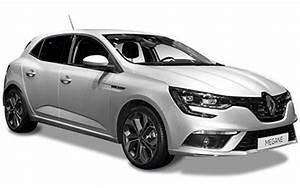 Renault Leasing Angebote : leasing angebote renault clio alternate rabatt code 2018 ~ Jslefanu.com Haus und Dekorationen