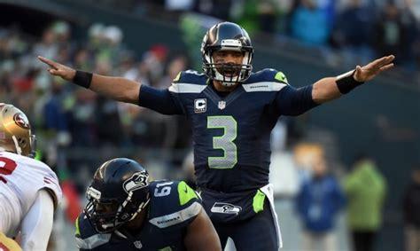 breaking   seahawks week  playoff scenarios