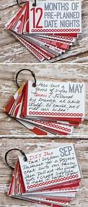 Homemade Coupons For Boyfriend Ideas 39 S Day Gift Ideas For Her Valentinesday Special