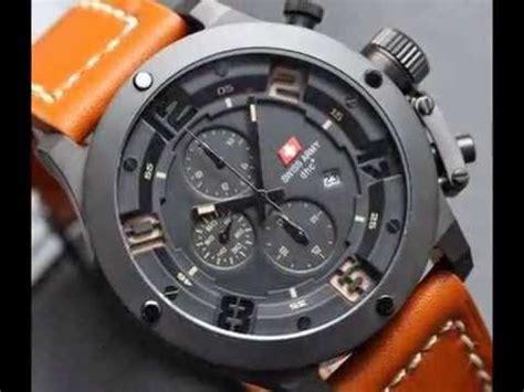 harga utama harga jam tangan swiss army terbaru