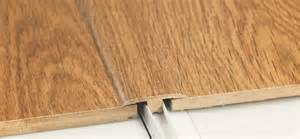 buyer 39 s guide to laminate and wood flooring help ideas diy at b q