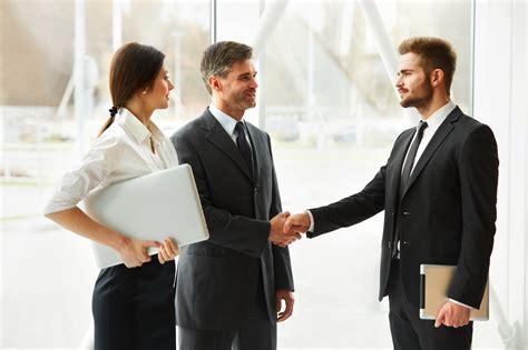 essential tips  conducting successful international