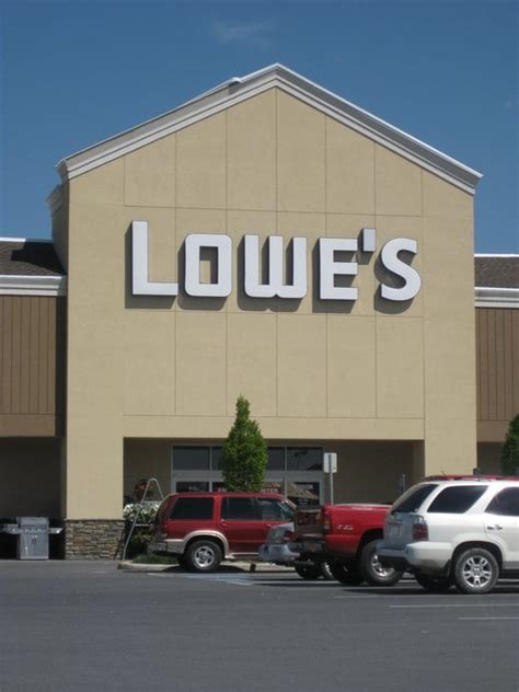 lowes front royal va lowe s hardware stores 80 riverton commons dr front royal va phone number yelp