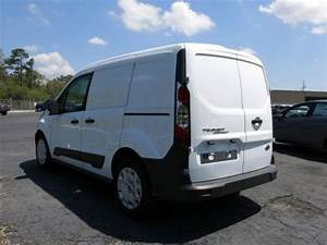 Ford Transit Connect 5 Places : buy new 2014 ford transit connect xl in 3335 commercial way spring hill florida united states ~ Medecine-chirurgie-esthetiques.com Avis de Voitures