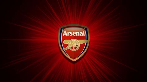 Enjoy and share your favorite beautiful hd wallpapers and background images. Arsenal Wallpaper by sphicx on DeviantArt
