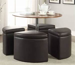 coffee table marvellous round coffee table with storage With circle coffee table with seats