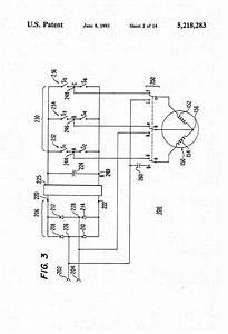 9 Lead 3 Phase Motor Wiring Diagram