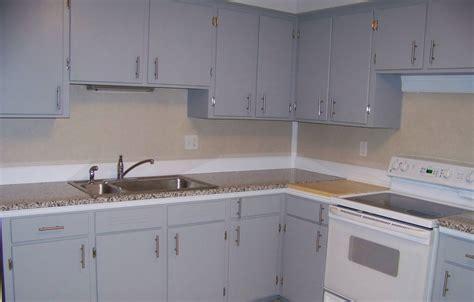 kitchen cabinet handleskitchen cabinet handles