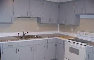 kitchen cabinet hardware design ideas talentneedscom With kitchen cabinet hardware design ideas