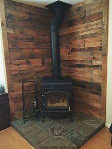 27, Stunning, Fireplace, Tile, Ideas, For, Your, Home