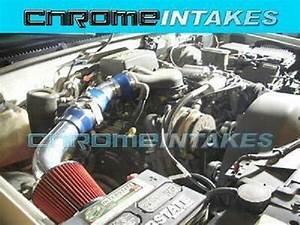 96 97 98 99 Chevy Silverado 5 0 5 0l  5 7 5 7l V8 Z71 Air
