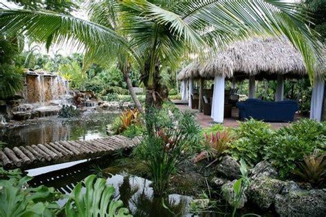 florida landscape pictures south florida tropical landscaping ideas car interior design