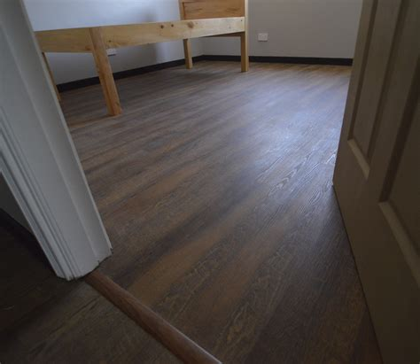 laminate flooring kenya pergo 174 rustic golden oak floor decor kenya