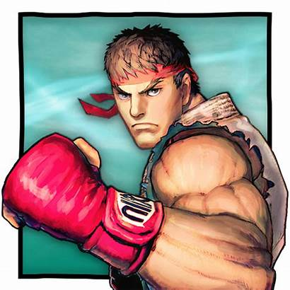 Fighter Street Iv Champion Edition Android Mod