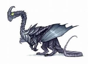 Dragons Drachen Namen : 17 best images about heidrun und windfang on pinterest loom hiccup and best friends ~ Watch28wear.com Haus und Dekorationen