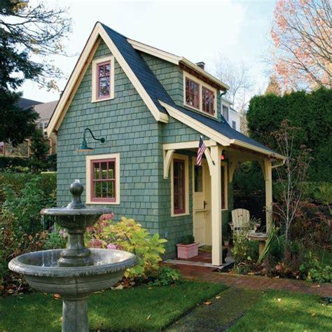maison des petites lucioles maison de construction 31 dessins int 233 ressants id 233 es de d 233 coration chambre