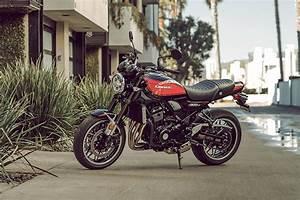 Kawasaki Z900rs 2018 : 2018 kawasaki z900rs first ride review rider magazine ~ Medecine-chirurgie-esthetiques.com Avis de Voitures