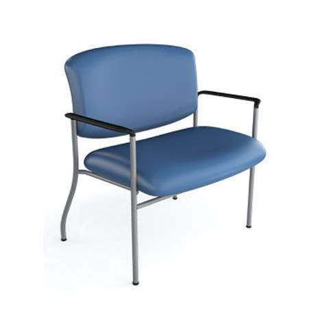 ergonomic chairs side chairs ergocentric bariatric