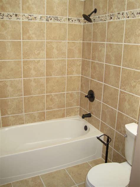 Tub Shower Remodel by Handyman Connection Of Winchester Va Handyman Repair