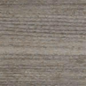 spacia flooring dusky walnut amtico spacia wood dusky walnut 7 1 4 quot x 48 quot vinyl