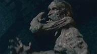 Beowulf Adaptations | Major British Authors Blog