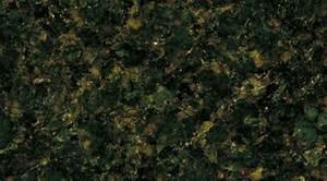 Granit Arbeitsplatte Online : granit farben farb bersicht naturstein ~ Yasmunasinghe.com Haus und Dekorationen