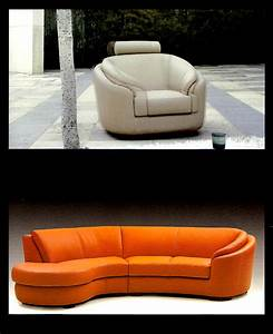 Lashmaniacsus best quality leather sofas top quality for Best quality leather sectional sofa