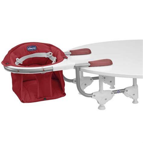 siege repas siège de table 360 repas site officiel chicco ch