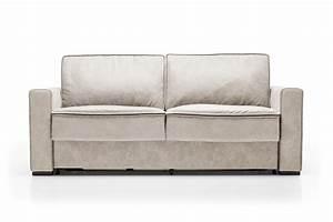 Bett Und Sofa : bett im sofa verwandeln amazing rechts modena ecksofa ~ Lateststills.com Haus und Dekorationen