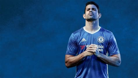 Chelsea agree huge £60m-a-year kit sponsorship deal with ...