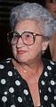 Catherine Scorsese - IMDb
